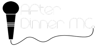 After Dinner MC | After dinner speakers